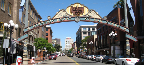 san-diego-gaslamp-district