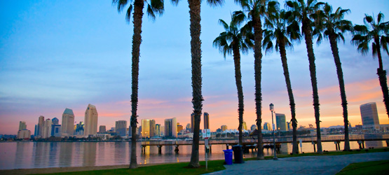 san-diego-skyline-bay-view