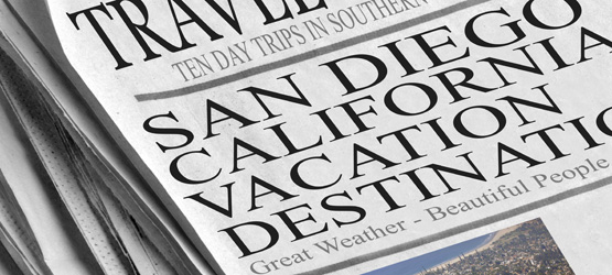 san-diego-vacation-destination